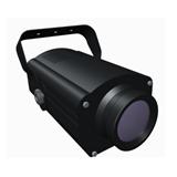 大功率防水投影灯 LS-PT300——2019神灯奖优秀设计类