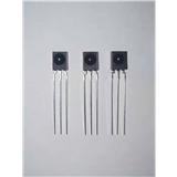 红外线接收管 光敏传感器 红外发射管小型IR圆点接收头|红外线小型感应遥控接收头