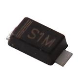 S1MS0D123