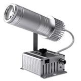 加卓 12W LED静止投影灯