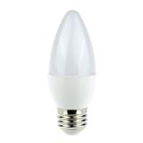 天力源 LED蜡烛灯 B42(C16)系列