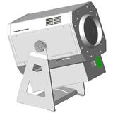 澳图 固定光束灯 AT-FP440