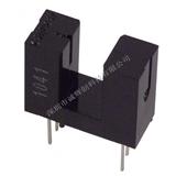 欧姆龙微型光电传感器透过型EE-SX1041