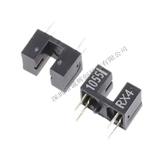 EE-SX1055 欧姆龙微型光电传感器透过型