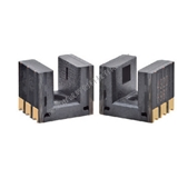 原装欧姆龙型微型光电传感器透过型IC 输出EE-SX4320