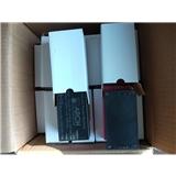 ARCH AC/DC模块电源AQC100-12S AQC100-24S AQC100-48S