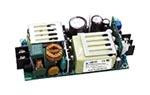 ARCH开放式电源AQF100O-15S AQF100O-12S AQF100O-24S
