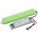 Emergency Conversion module for LED tube