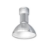 诺保-LED工矿灯-GK-8702-150W