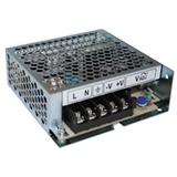 TDK开关电源HWS300-1500/ME系列HWS1500-24/MEHWS300-12/ME