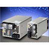 TDK-LAMBDA开关电源HWS1500-24/HD HWS300-12/HD HWS300-24