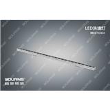 LED洗墙灯(灌胶防水)