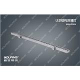 LED洗墙灯(结构防水)