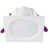 QF382筒灯