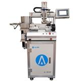 AL-DB300简易版全自动点胶机