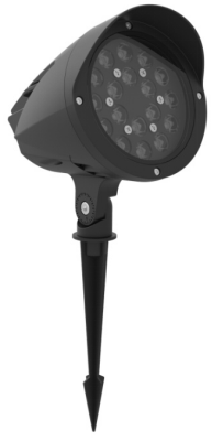 人和LED插地灯RH-E12(18-36W)