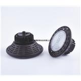 新款100W 150W 200W LED工矿灯套件 HighBay套件,灯具外壳 工业照明灯具