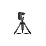 LGM-200B照明眩光测量系统