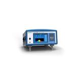 HAAS-3000高精度快速光谱辐射计