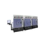LT-200A LED(单颗和模组)加速老化及寿命测试系统(含温度特性试验)
