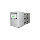 LT-500A LED(灯和灯具)加速老化及寿命测试系统