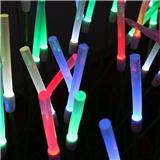 法拉沃LED软杆芦苇灯