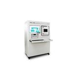 TRA-200/300 LED热阻结构分析系统