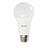 QE2001G053001-明朗II LED球泡灯12