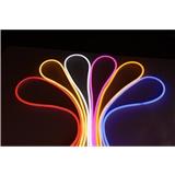 科邦 霓虹管KB120-S2835-12V