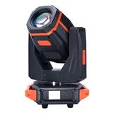 炫道摇头光束灯XD-BS350