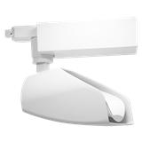 GD-J3036C瓷砖灯