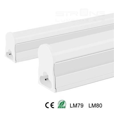 强流明 S502一体化T5灯管