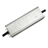 小形投光灯恒压驱动电源24W LED恒压电源24V1A LED防水电源 20W