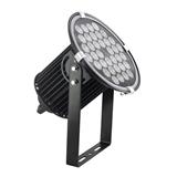 月阳照明厂家直销 150W投射灯 舞台灯外壳套件