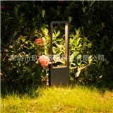 户外草坪灯 LED园林景观亮化灯 别墅庭院草地过道照明灯
