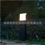 LED草坪灯/亚克力草坪灯/花园别墅过道灯草地灯/LED室外亮化灯具