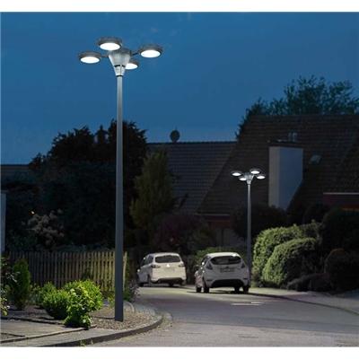 摩天轮庭院灯路灯