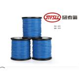 扬泰电线UL1199 PTFE氟塑线