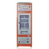 Ligntning surge generator 10KV雷击浪涌测试仪SUG61005TBX