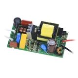 led射灯球泡灯隔离驱动12W13W14W15W16W17W18W宽压恒流300mA电源