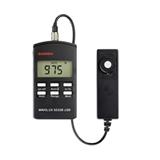 德国进口gossen接触式与非接触式成像亮度计MAVO-MONITOR USB