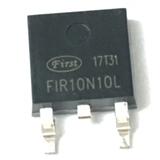 FIR10N10LG TO-252