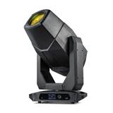 亮艺 LED摇头灯 K1-HR/HP