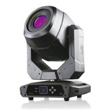 亮艺 K3 SPOT LED图案摇头灯