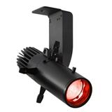 亮艺 可变焦 RGBW LED迷你成像灯