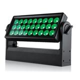 亮艺 户外LED染色灯