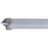 LED轮廓灯/线条灯/数码管