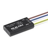 瑞隆源 热销LED路灯电源防雷器(并联)TAL22010