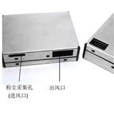 ZH06-Ⅳ激光PM2.5粉塵傳感器