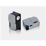 ZH03系列激光粉塵傳感器